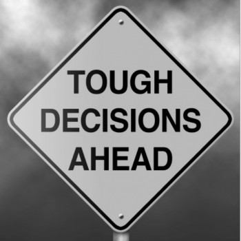 Tough Decisions e1398437509262 Home