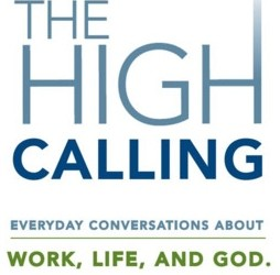 thehighcallinglogo 254x250 Home